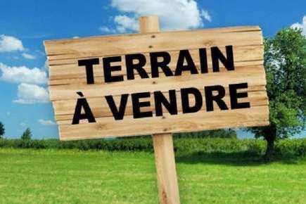 A vendre Vendays Montalivet 3302312160 Medoc syndic