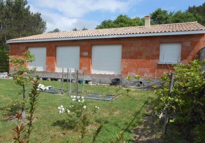 A vendre Vensac 3302312679 Gironde immobilier