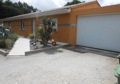 A vendre Vensac 3302312681 Gironde immobilier