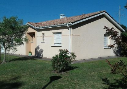 A vendre Grayan Et L'hopital 3302312779 Gironde immobilier