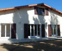 A vendre Jau Dignac Et Loirac 330239834 Gironde immobilier