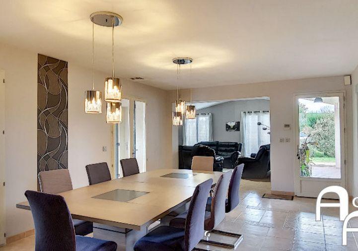 A vendre Maison Libourne | R�f 330361030 - Agence des arcades libourne