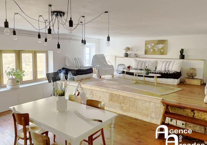 A vendre Maison Libourne | R�f 330361042 - Agence des arcades libourne