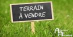 A vendre  St Germain Du Puch | Réf 330361055 - Agence des arcades libourne