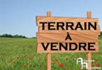A vendre  Merignac | Réf 330361059 - Agence des arcades libourne