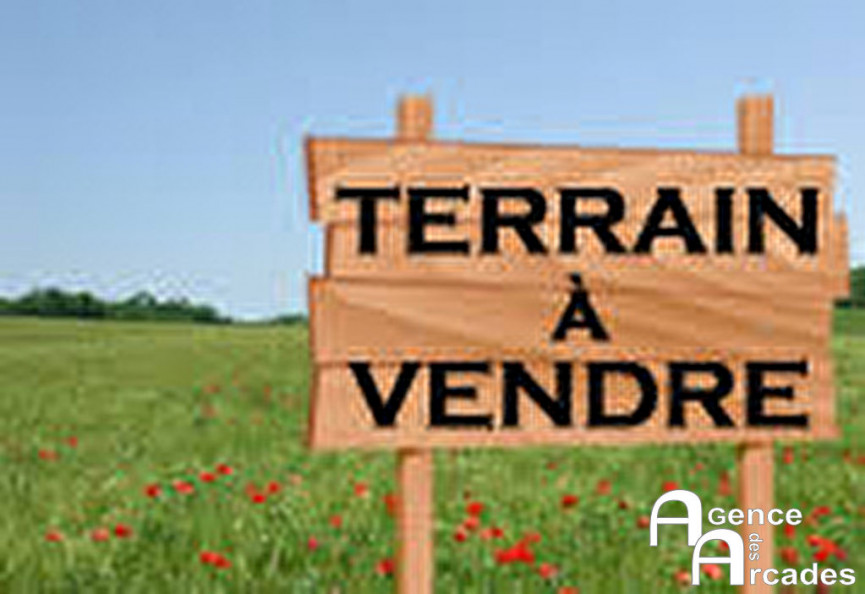 A vendre  Merignac | Réf 330361060 - Agence des arcades libourne