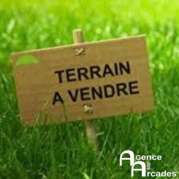 A vendre  Merignac | Réf 330361061 - Agence des arcades libourne