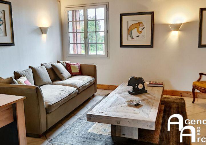 A vendre Maison Libourne | R�f 330361068 - Agence des arcades libourne
