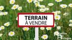 A vendre  Merignac   Réf 330361078 - Agence des arcades libourne