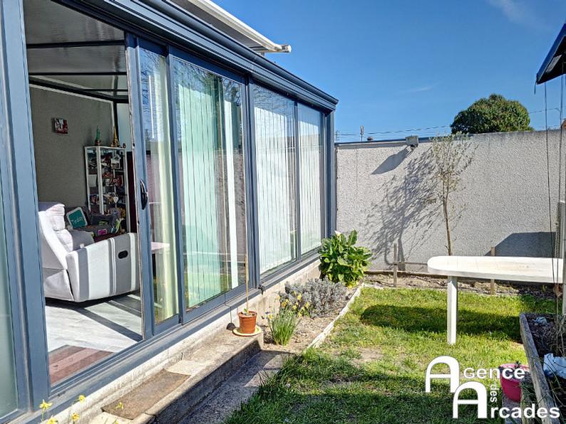 A vendre  Libourne | Réf 330361084 - Agence des arcades libourne