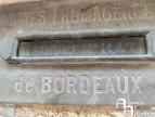 A vendre  Bordeaux   Réf 330361095 - Agence des arcades libourne