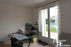 A vendre  Savignac De L Isle | Réf 330361132 - Agence des arcades libourne