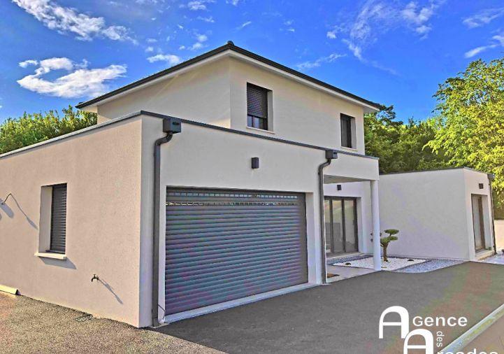 A vendre Maison Libourne | R�f 330361135 - Agence des arcades libourne