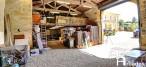A vendre  Libourne | Réf 330361136 - Agence des arcades libourne