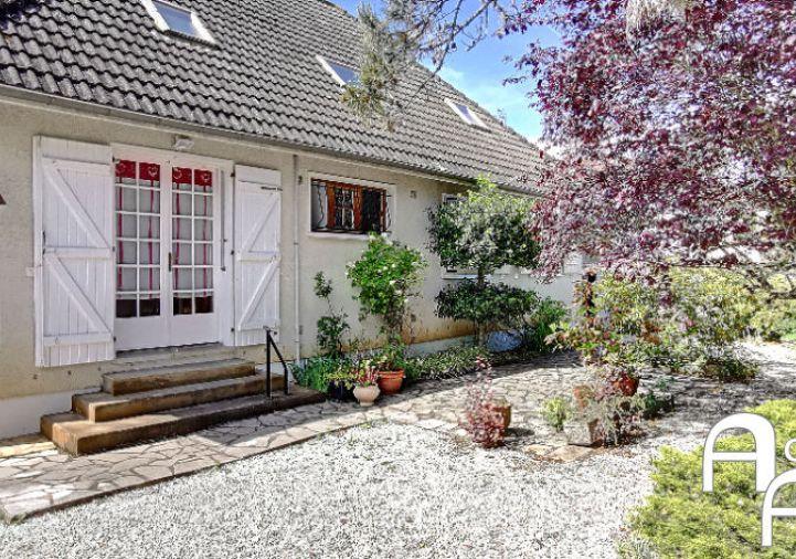 A vendre Maison Libourne | R�f 330361154 - Agence des arcades libourne