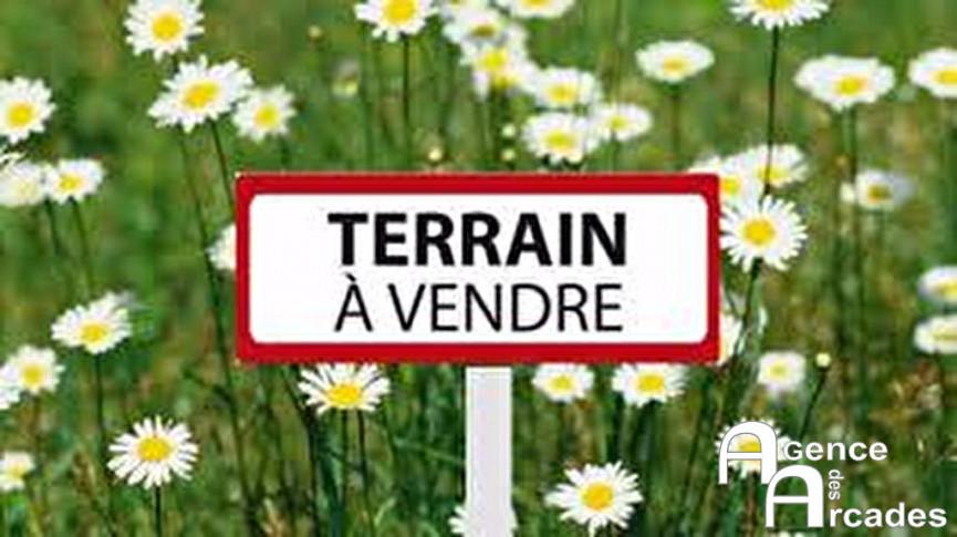 A vendre  Saint Loubes | Réf 330361210 - Agence des arcades libourne