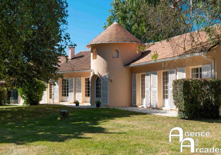 A vendre Maison Libourne | R�f 330361218 - Agence des arcades libourne