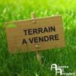 A vendre  Merignac   Réf 330361231 - Agence des arcades libourne