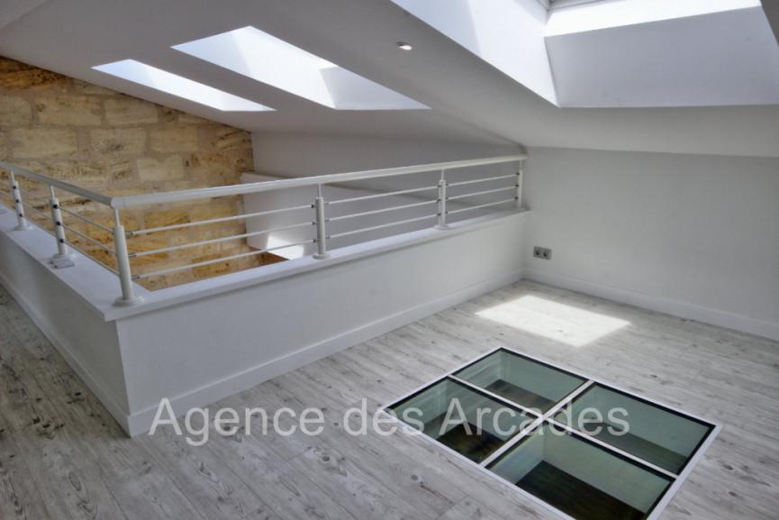 A vendre  Bordeaux | Réf 330361238 - Agence des arcades libourne