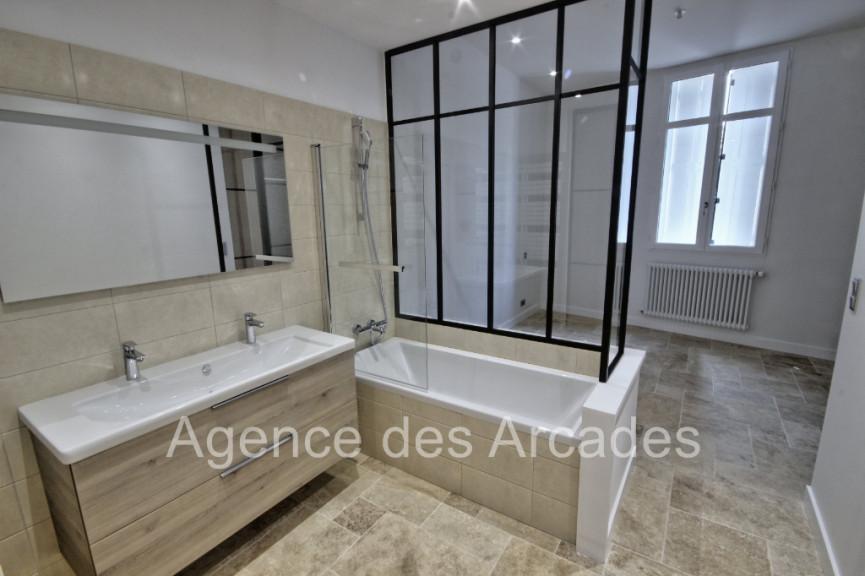 A vendre  Bordeaux | Réf 330361239 - Agence des arcades libourne