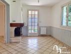 A vendre  Libourne | Réf 330361240 - Agence des arcades libourne