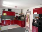 A vendre Sainte Eulalie 33036425 Agence des arcades libourne