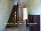 A vendre St Emilion 33036461 Agence des arcades libourne