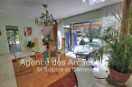 A vendre Bordeaux 33036522 Agence des arcades libourne