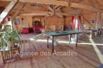 A vendre Libourne 33036541 Agence des arcades libourne