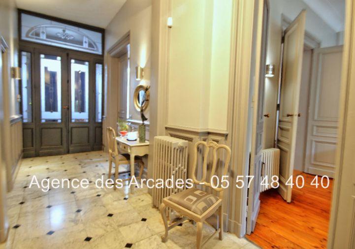 A vendre Libourne 33036546 Agence des arcades libourne