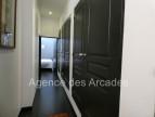 A vendre Libourne 33036571 Agence des arcades libourne