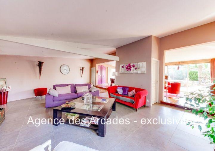 A vendre St Sulpice Et Cameyrac 33036579 Agence des arcades libourne
