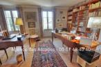 A vendre Libourne 33036590 Agence des arcades libourne
