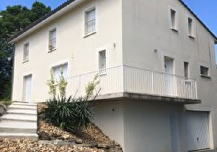 A vendre Maison Libourne | R�f 33036608 - Agence des arcades libourne