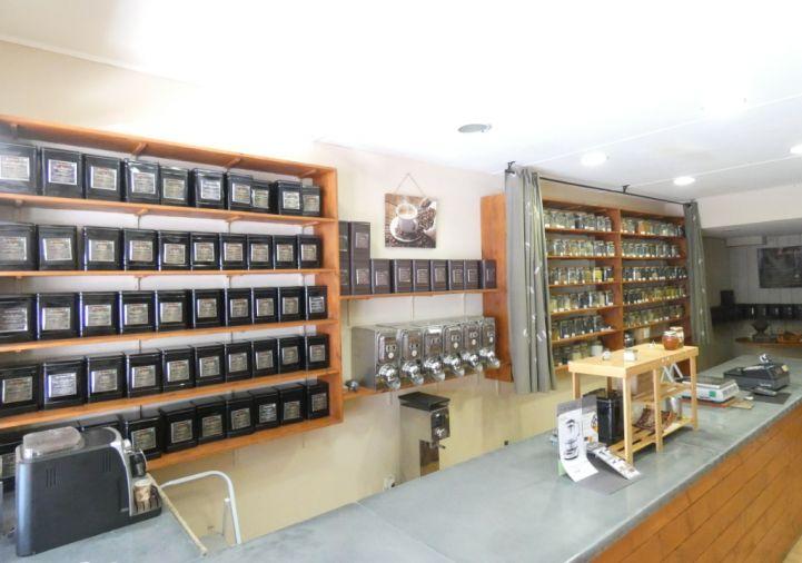 A vendre Libourne 33036667 Agence des arcades libourne