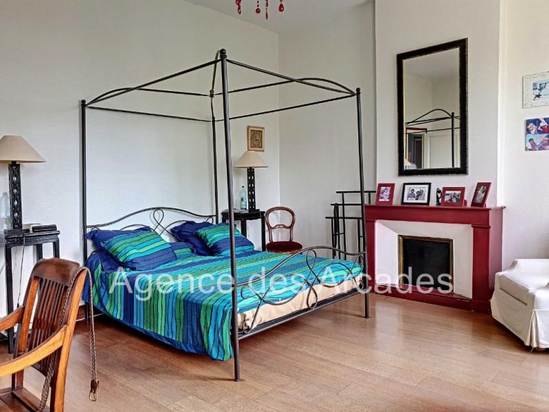 A vendre Floirac 33036730 Agence des arcades libourne