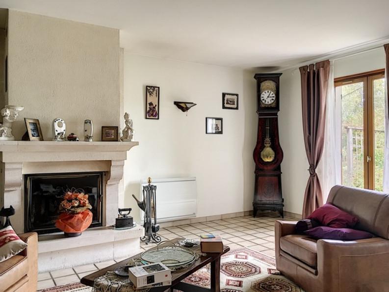 A vendre Saint Sulpice Et Cameyrac 33036774 Agence des arcades libourne