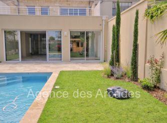 A vendre Bordeaux 33036784 Portail immo