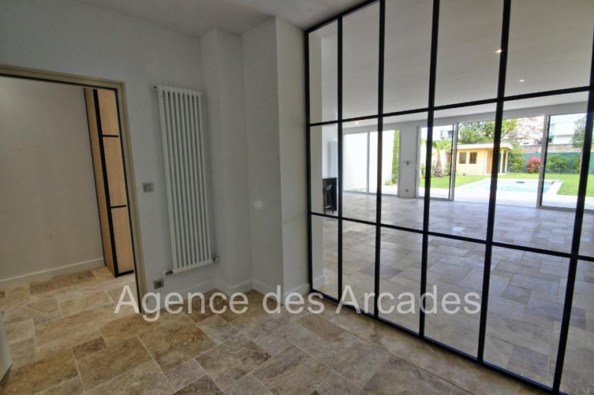 A vendre  Bordeaux   Réf 33036784 - Agence des arcades libourne