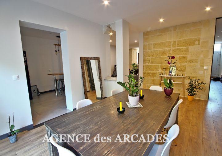 A vendre Libourne 33036803 Agence des arcades libourne