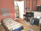A vendre Libourne 33036805 Agence des arcades libourne