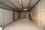 A vendre Saint Emilion 33036806 Agence des arcades libourne