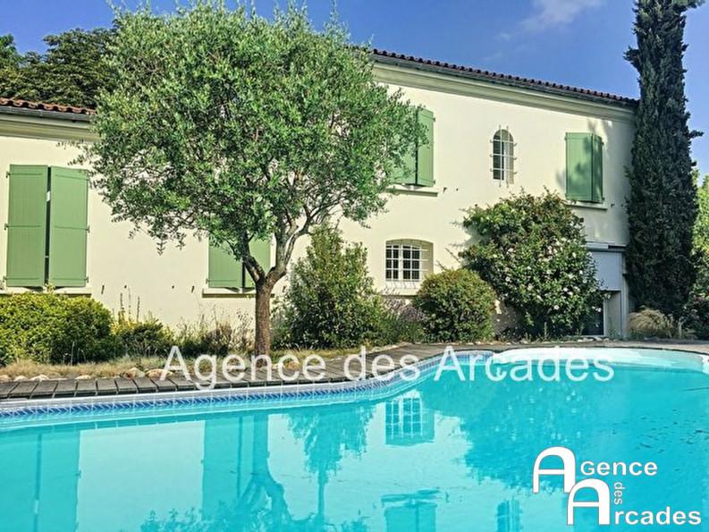 A vendre Libourne 33036836 Agence des arcades libourne