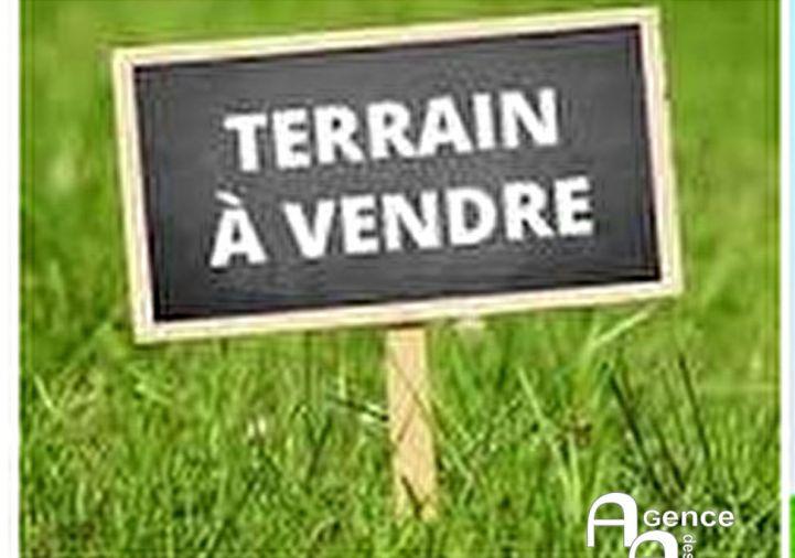 A vendre Saint Emilion 33036863 Agence des arcades libourne