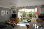 A vendre Libourne 33036865 Agence des arcades libourne