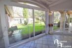 A vendre Libourne 33036874 Agence des arcades libourne