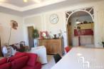 A vendre Libourne 33036912 Agence des arcades libourne