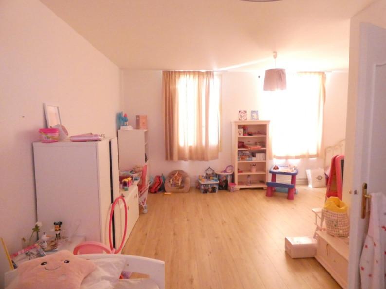 A vendre Libourne 33036937 Agence des arcades libourne
