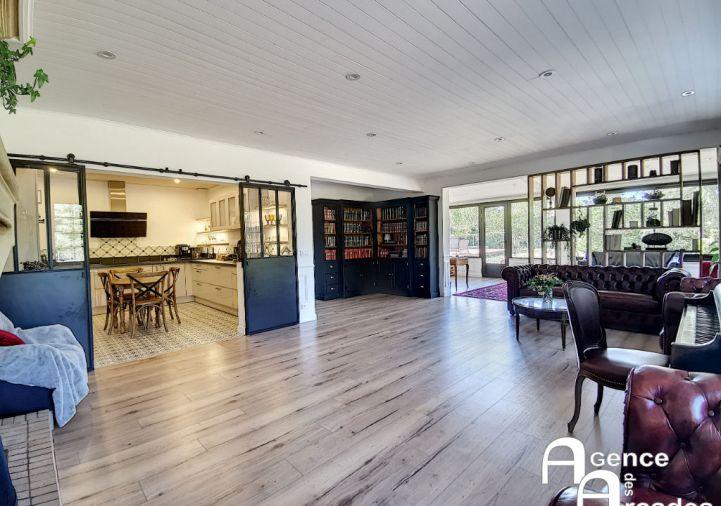 A vendre Maison Izon | R�f 33036938 - Agence des arcades libourne