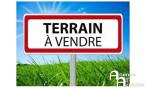 A vendre Tarnes 33036951 Agence des arcades libourne